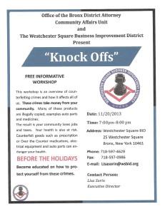 Knock_Off_Workshop