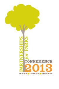 PfP_conference_logo