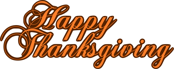 happy-thanksgiving-words