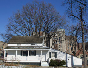 Poe's-Cottage2