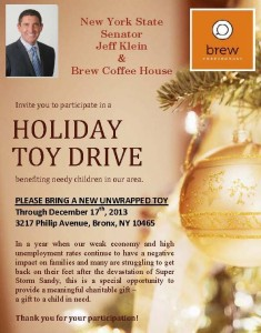 Toy_Drive_Flyer-2013