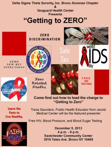 World_AIDS_Day_Flyer