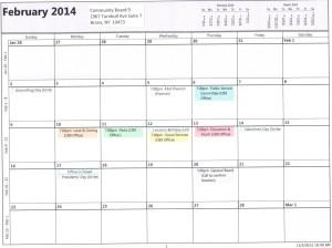 2014 calendars_Page_2