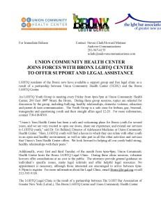 20140121 UCHC_LGBTQ collaboration.012114_Page_1