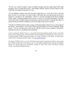 20140121 UCHC_LGBTQ collaboration.012114_Page_2