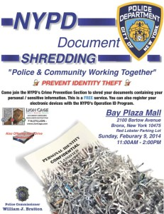 BronxShredding_NYPD[1][1]