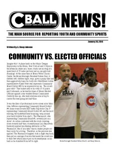 C Ball News Jan Article 1_Page_1