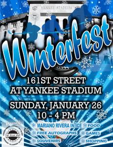 161Bid_Stadium_Winterfest_8.5x11_r5