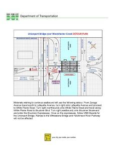 Unionport_Warning_Gate_Repair_-_January_13-16_Page_2