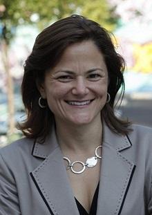 Bronx (& Beyond) Events Announced by Speaker Melissa-Mark-Viverito