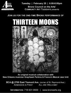 13_Moons_Flyer