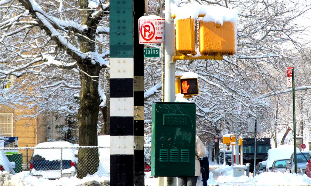 GUESS_WHAT...SNOW_032