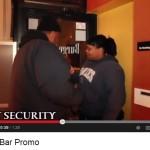 burgerbarsecurity