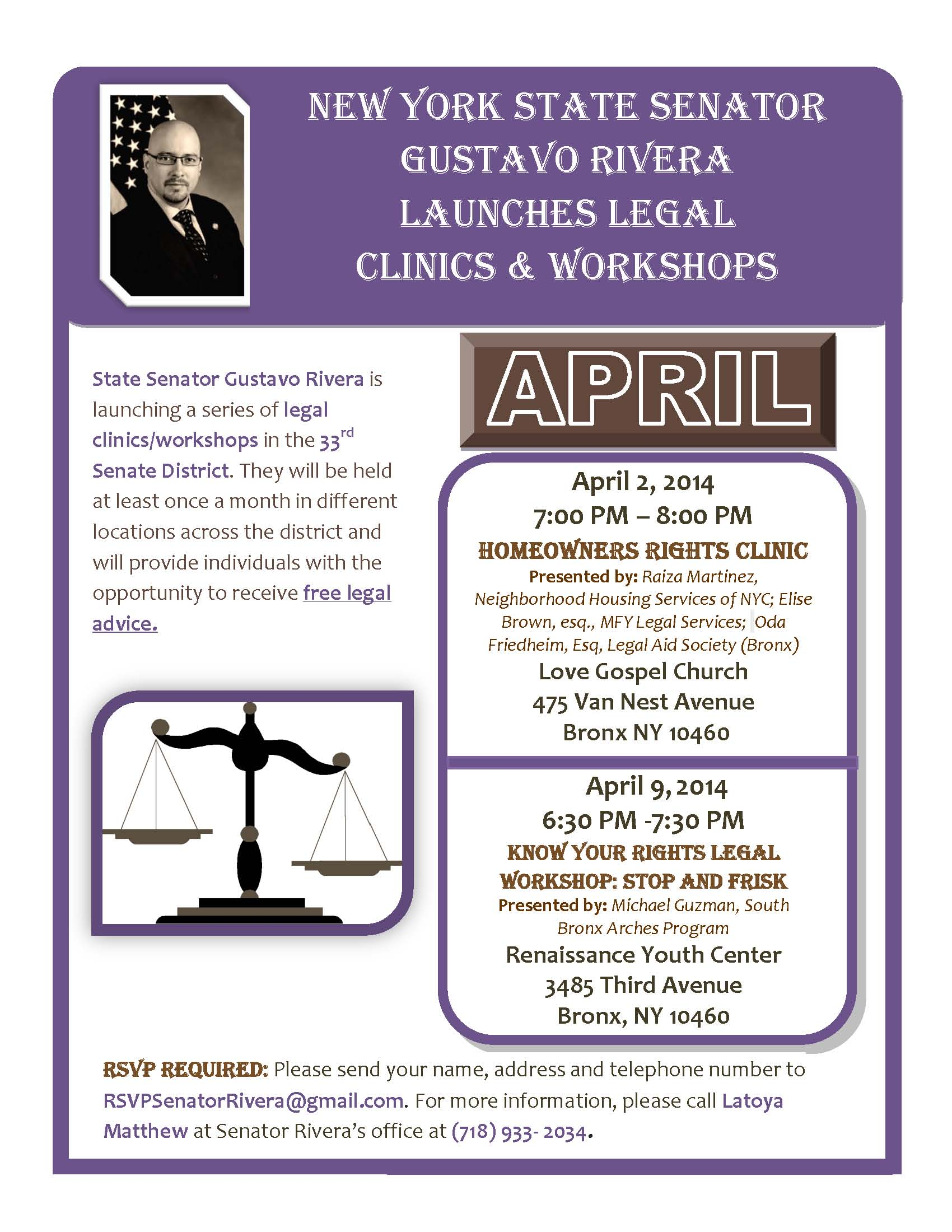 April.Legal_Clinics_Flyers.4.2.14_Page_1