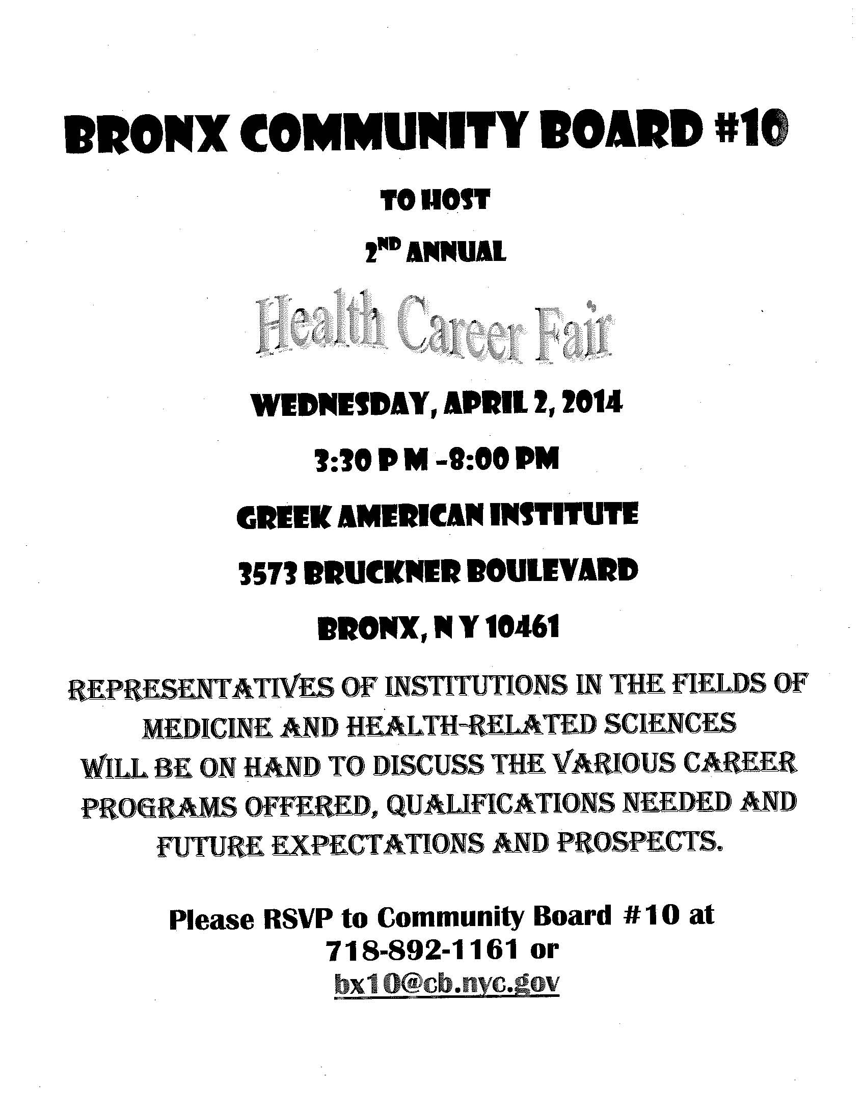 Health_Career_Fair_Flyer
