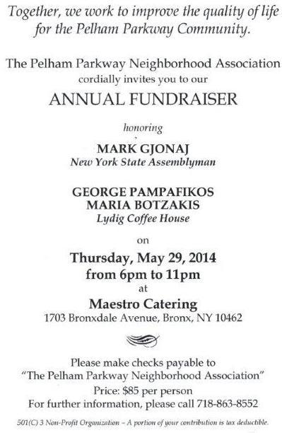May_29_fundraiser_001