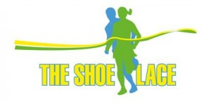 Shoelace Park 10k Fun Run/Walk
