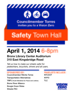 VZ_Town_Hall_Flyer_CMTorres_April1-1