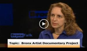 bronxtalk3-17
