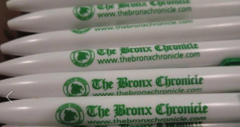 chronpens