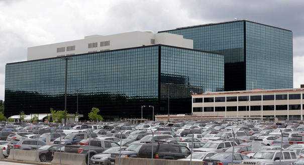 NSA Overhaul Proposed: Report from the NY Times