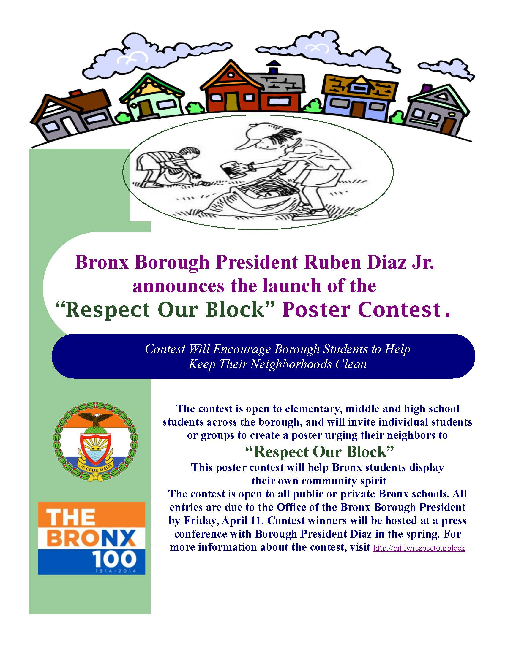 respect-our-block-flyer