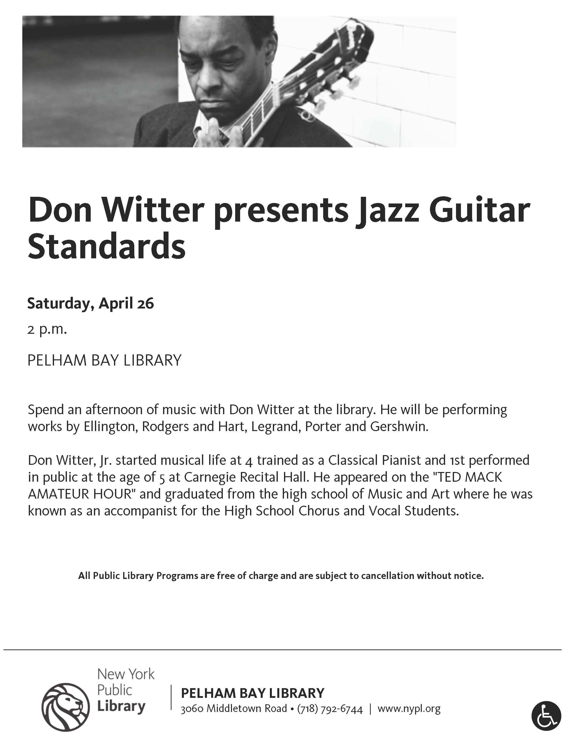 PM_-_Don_Witter_Jazz_Concert