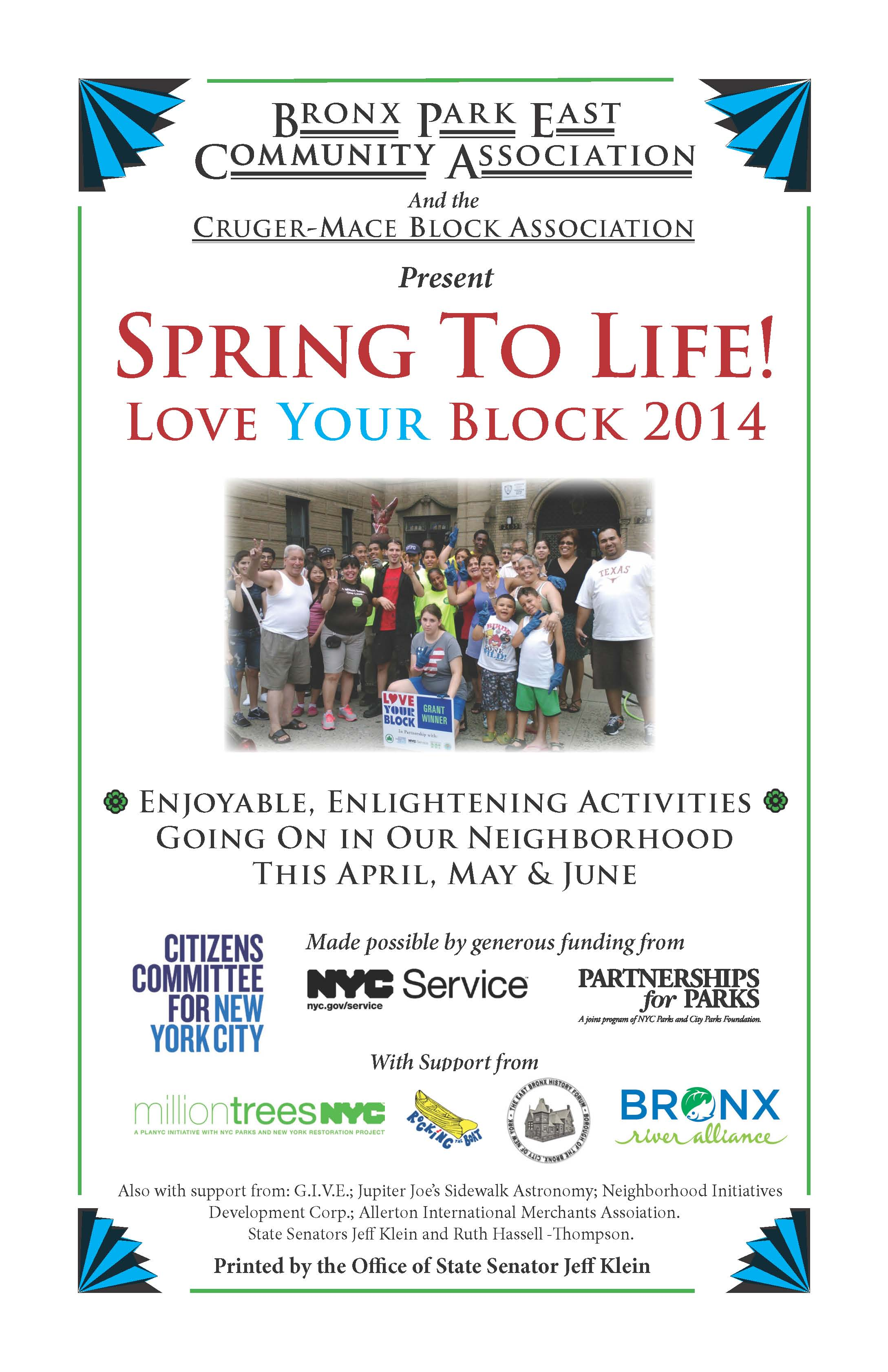 Spring_to_Life_-_Love_Your_Block_2014_Brochure_Cover_(first_draft)