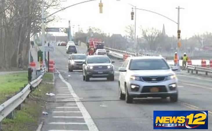 City Island Residents Respond On Bridge Traffic Signal Woes