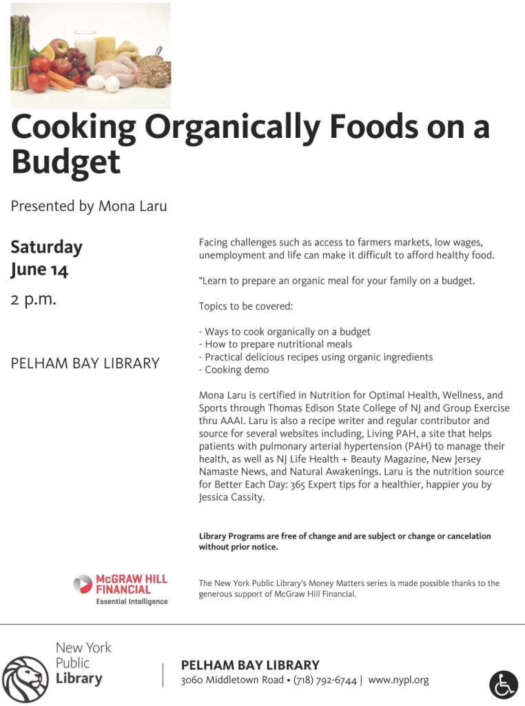 PM_6.14.14_Cooking_Organically