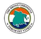 Bronx Chronicle Daily Help Wanted 7/17