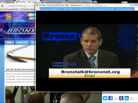 JEROME AVENUE REZONING (PART III) ON BRONXTALK TONIGHT