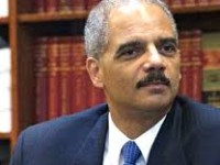 Statement by Attorney General Holder on Sentencing Commission Vote Approving Retroactivity of Sentence Reductions for Drug Offenses