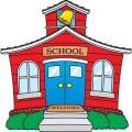 schoolstockphoto