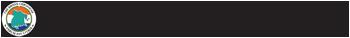 20140308_BXCh_Logo_FullIcon_Color_sig.png