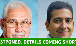 78th Assembly District Public Forum Cancelled Due to Lack of Response from Assemblyman Rivera
