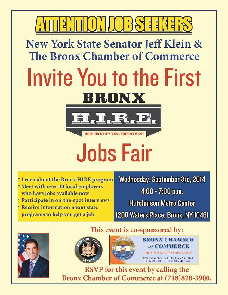2014_08_30_JobFair_Flyer