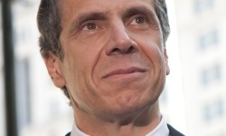 Cuomo Seeks Reforms in the Nail Salon Industry