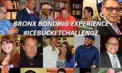 Bronx Bonding Experience