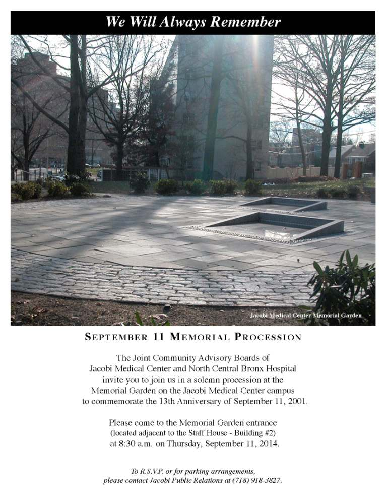 Invitation_to_Memorial_Procession_at_Jacobi
