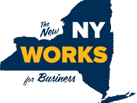 New York Works Office to Open At Bronx Overall Econ Dev Corp