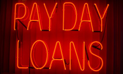 State Settles With Debt Collection Firm To Prevent Collection On Predatory Payday Loans