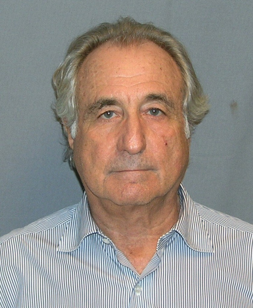 Second Circuit Decision Rejects Picard Suit And Allows Ag 2nd Court Of Appeals Berniemadoff
