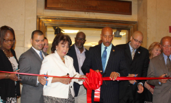 State Department of Labor Will Bring No-Cost Services Direct To Bronx Businesses