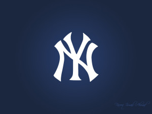 clean_new_york_yankees_wallpaper