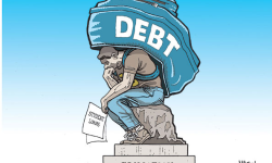 Profile America: End of Debtors' Prison