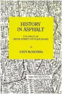 historyinasphalt