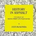 historyinasphaltFEAT
