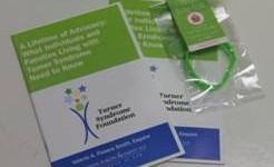 CHAM hosts 2nd Annual Turner Syndrome Workshop