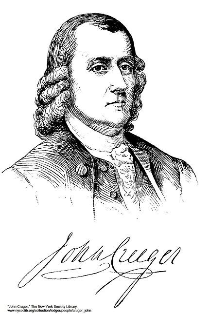 johncruger1